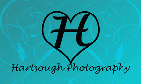 Hartsough Photography